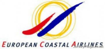 European Coastal Airlines  (Croatia) (2000 - 2016)